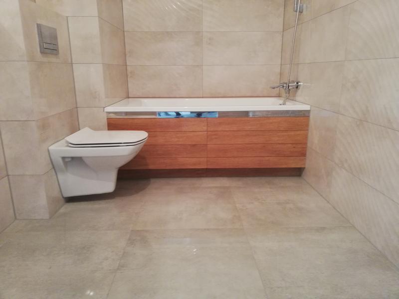 #remont łazienki