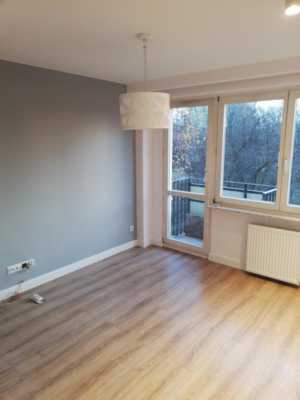 #remont mieszkania