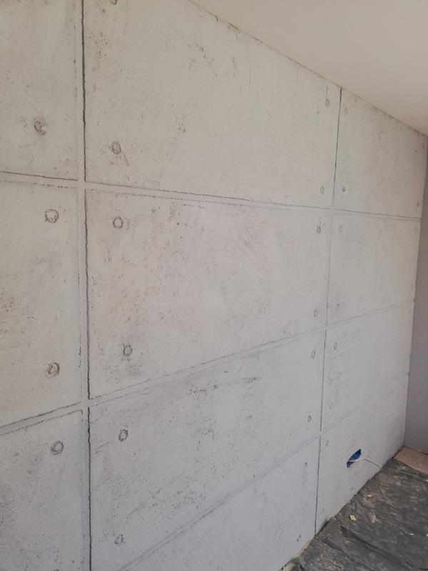 #beton architektoniczny