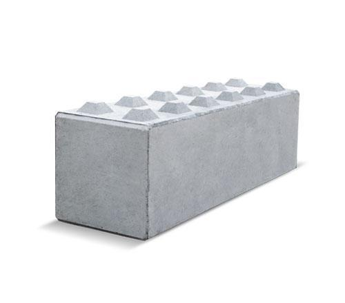Beton bloki Rak-Bud Białystok