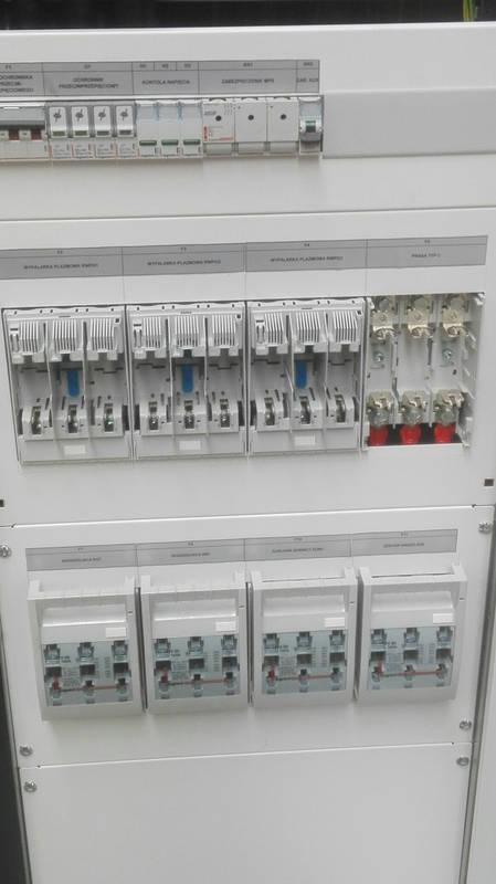 rrzelektro