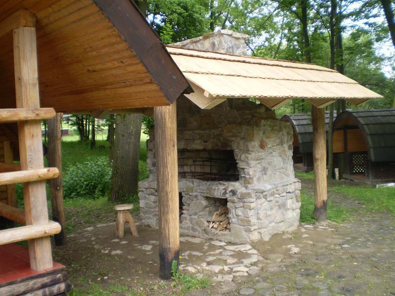GRB - Grupa Remontowo-Budowlana