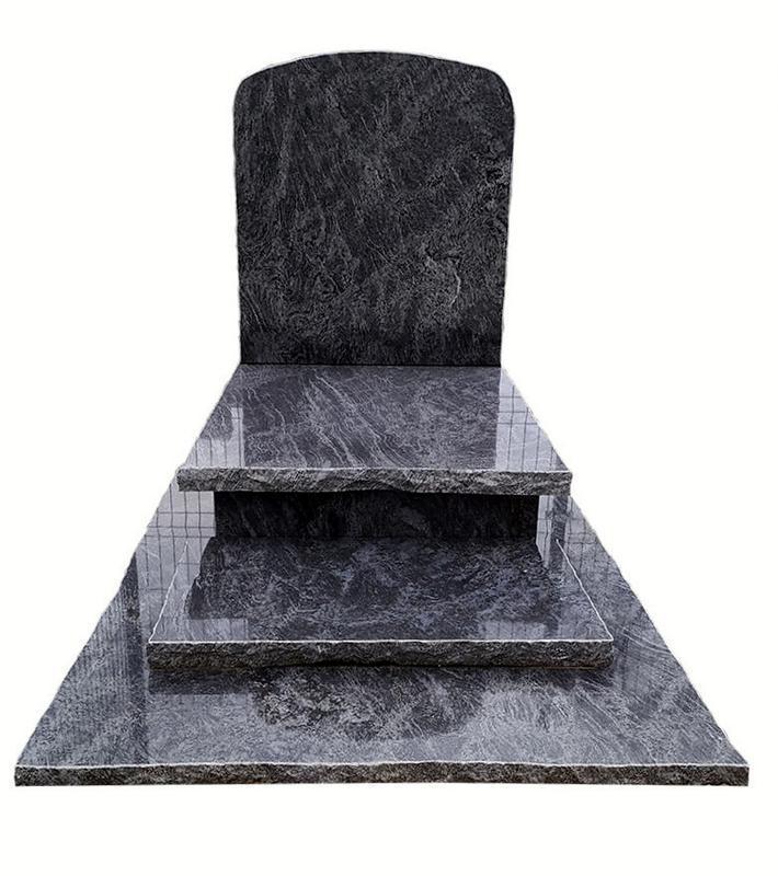 LuxStone Granity