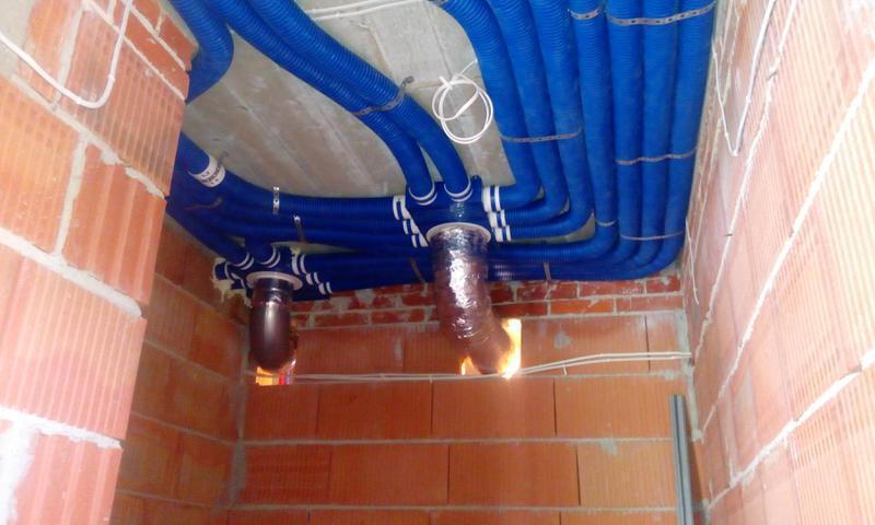 AIR-VENT SOLUTIONS
