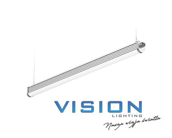 VISION LIGHTING