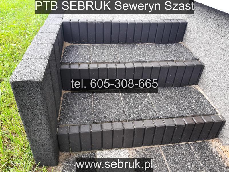 PTB SEBRUK Seweryn Szast
