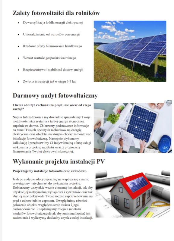 Przedsiębiorstwo Budownictwa Specjalistycznego Budwod Sp.z o.o.