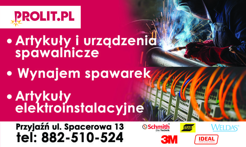Prolit