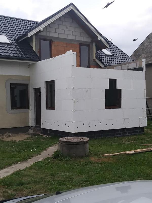 Usługi Remontowo-Budowlane Robert Góralski