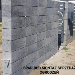 SPAR-BUD