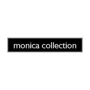 Odzież wierzchnia damska - Monica Collection