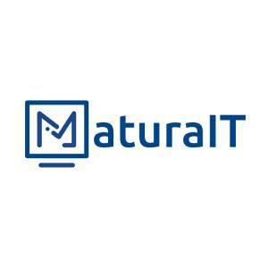 Kurs matura informatyka - MaturaIT