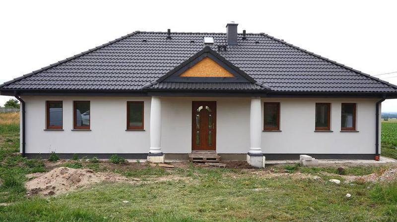 Abakon Sp. z o.o. Spółka Komandytowa