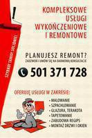 Logo firmy Jarosław Bonisławski