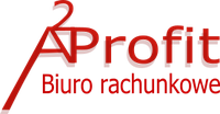 Logo firmy A2 Profit Sp. z o.o.