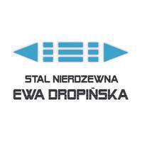 Logo firmy Ewa Dropińska