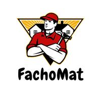 Logo firmy FachoMat