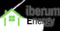 Logo firmy Liberum Energy Sp.z o.o.