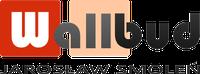 Logo firmy Przedsiębiorstwo usługowe Jarosław Smoleń