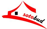 Logo firmy Sotobud