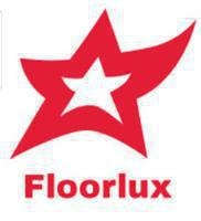 Logo firmy Floorlux