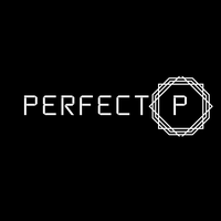 Logo firmy Perfect P