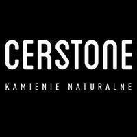 Logo firmy Cerstone Hurtownia Kamienia Naturalnego