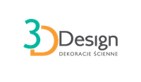 Logo firmy Projektowanie , Nadzór , Budowa Instalacji Sanitarnych Rafał Podanowski