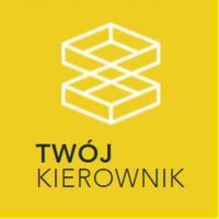 Logo firmy Biuro Inżynierskie Adam Kura