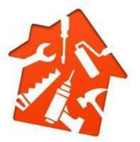 Logo firmy TOM-BUD Przedsiębiorstwo Remonto Budowlane