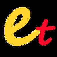 Logo firmy Andrzej Elektryk – Instalacje elektryczne i teletechniczne. Electro-Tech