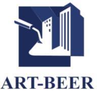 Logo firmy ART-BEER Artur Wachowski