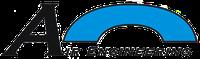 Logo firmy Air Engineering Sp. z o.o.