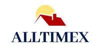 Logo firmy ALLTIMEX