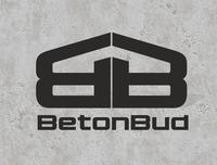 Logo firmy BetonBud
