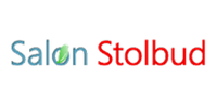Logo firmy Salon Stolbud