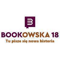 Logo firmy Inwestycja mieszkaniowa w Poznaniu - Bookowska 18