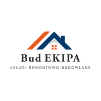 Logo firmy JK Jan Kiczka
