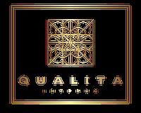 Logo firmy Qualita Interno Anna Korż