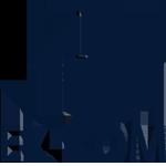 Logo firmy EL-COM SP.Z O.O.