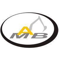 Logo firmy Advert M.B