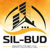 Logo firmy SIL-BUD