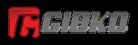 Logo firmy Gibko Sp. z o.o.