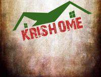 Logo firmy Krishome Perfecthouse Krajewski Krzysztof