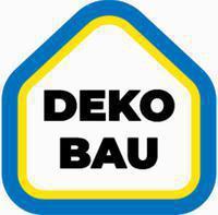 Logo firmy DEKO BAU SPÓŁKA Z OGRANICZONĄ ODPOWIEDZIALNOŚCIĄ