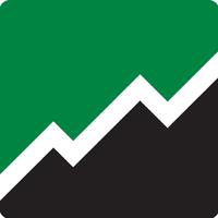 Logo firmy Geoprogres   MPB Marta Pawlonka
