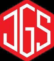 Logo firmy J.G.S. s.c.