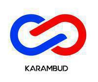 Logo firmy KARAMBUD