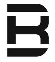 Logo firmy KB Skatelab Maciej Skiba