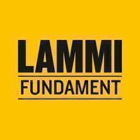 Logo firmy Lammi-Fundament Sp. z o.o.